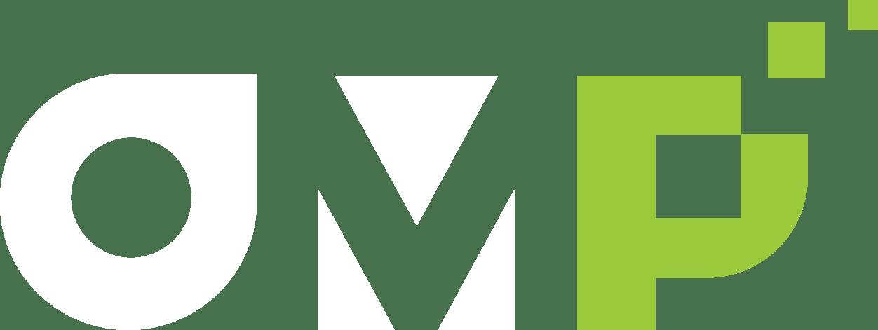 member.onlinemarketingplayer.com